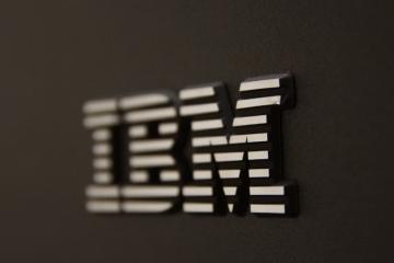 IBM Commerce Insights, una propuesta para analizar el comportamiento del consumidor