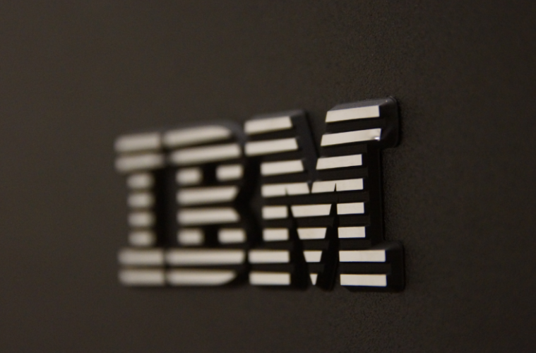 IBM Commerce Insights, una propuesta para analizar el comportamiento del consumidor