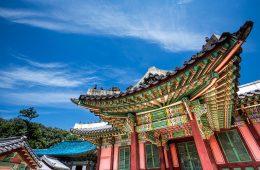 Corea se convierte en el país con mayor conectividad global