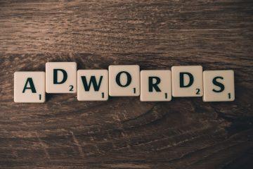 Adwords Quality Score, un componente esencial para el posicionamiento SEO