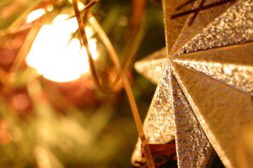 comprar lotería de navidad