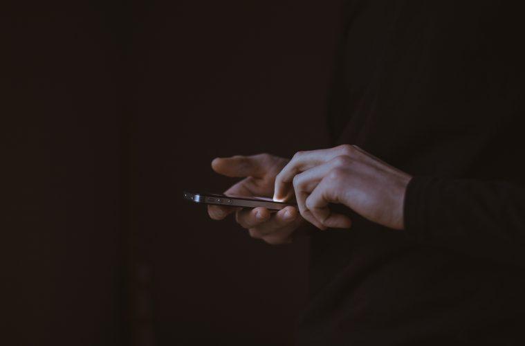 La publicidad display generará 50% de las ganancias por vídeos online en 2020