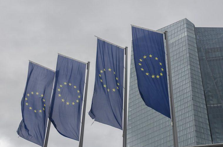 La Comisión Europea propone una mejora para el comercio electrónico en Europa