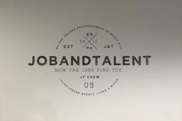 jobandtalent logo