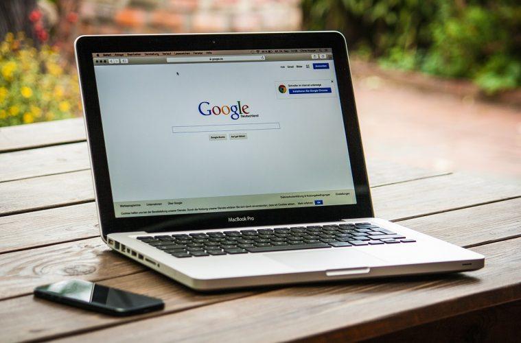 Lo más buscado en Google 2015