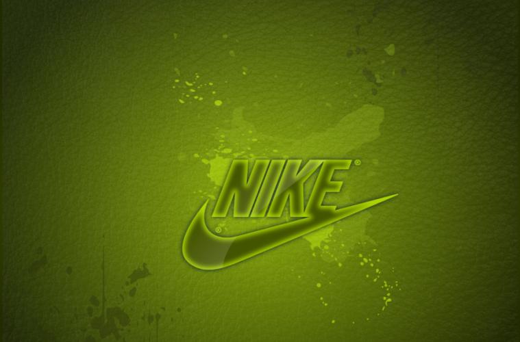 Nike Online incrementa 50% sus ventas Commerce en 2015