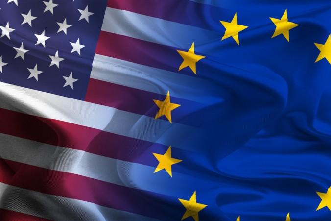 La Comisión Europea negocia con EEUU la restitución de Safe Harbor