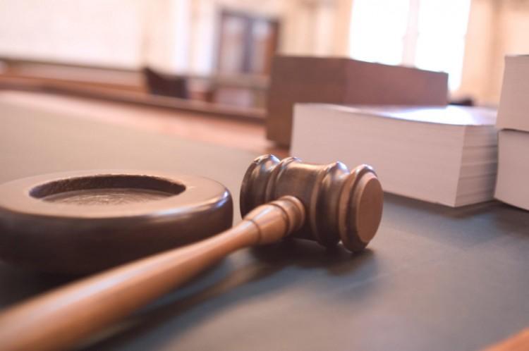 blablacar y cabify app vencen en tribunales
