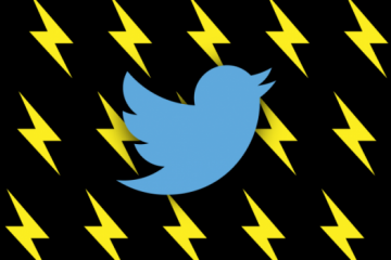 Twitter App realiza modifica su app para impulsar la función Moments