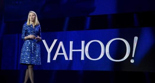 venta de Yahoo.com