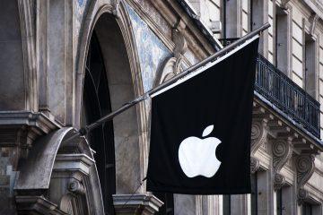 Apple abrirá en Italia el primer Centro de Desarrollo de Apps iOS en Europa