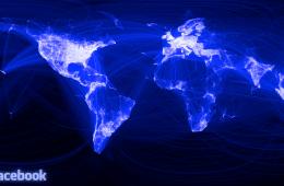 Europa vuelve a poner en tela de juicio la privacidad de datos en Facebook