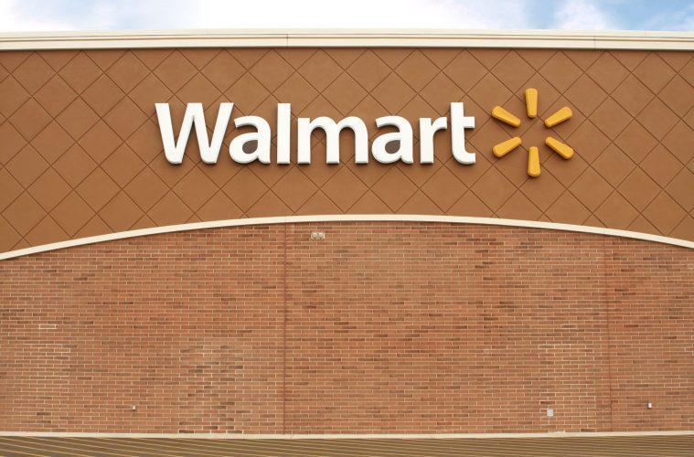 Wal-Mart cerrará pronto 269 tiendas para enfocar esfuerzos en su eCommerce