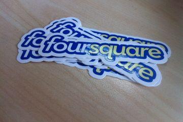 La app Foursquare se reestructura y obtiene una nueva financiación de capital