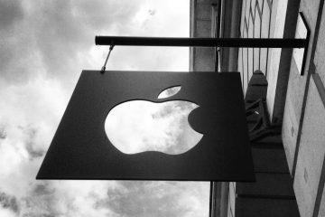 La Apple AppStore generó 1.007M€ durante la Navidad 2015