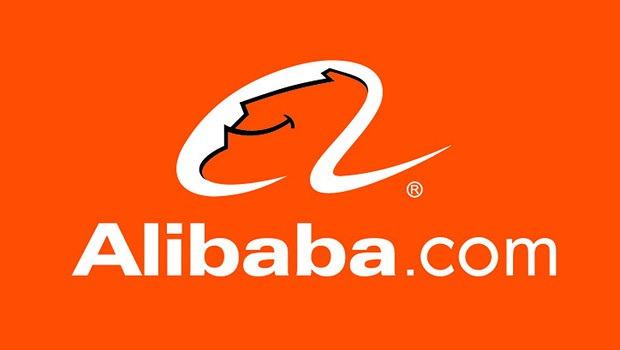 Daniel Zhang anuncia la estrategia 2016 de Alibaba.com