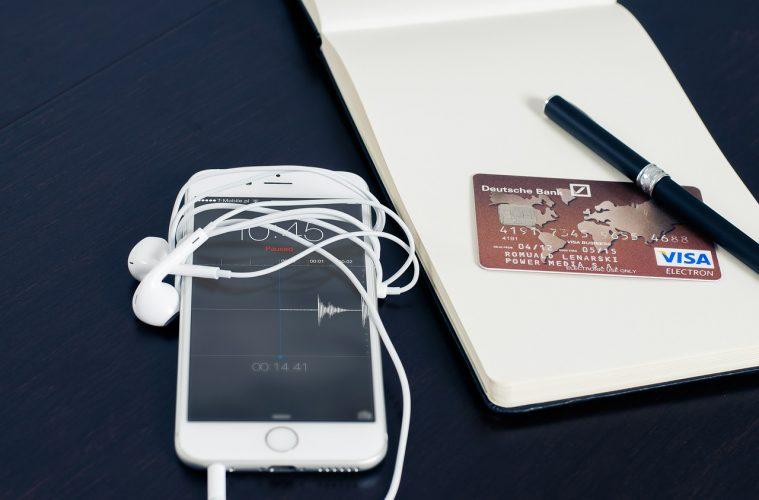Comportamiento compra online
