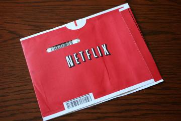 Netflix crece y se expande a 130 países alrededor del mundo