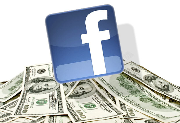 beneficios de Facebook