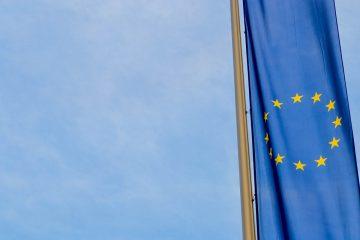 La Comisión Europea propone un paquete de reformas para ampliar los derechos del consumidor online