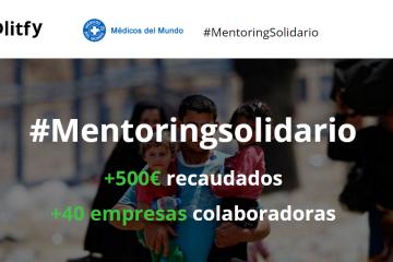mentoring solidario