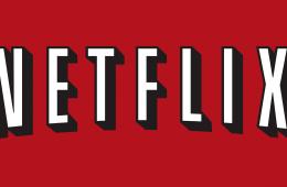 netflix tv streaming