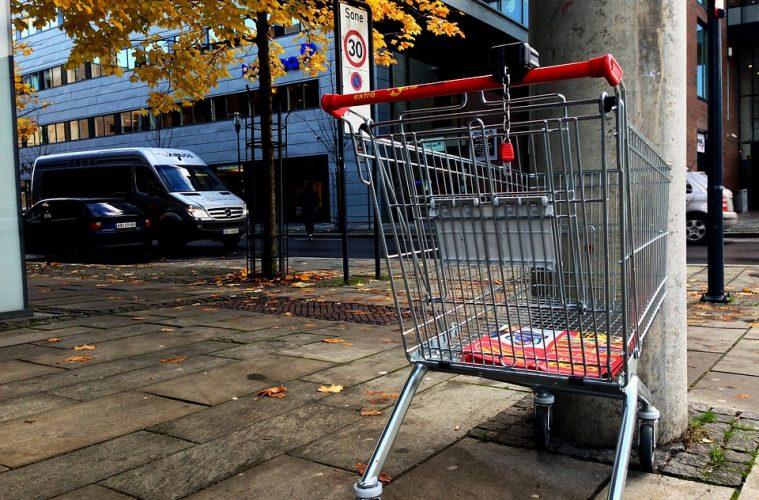 4 de cada 5 usuarios deciden cancelar compras online alguna vez en su vida