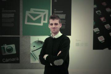Javier Clarke deja IAB Spain tras más de 4 años al frente del área de mobile e innovación