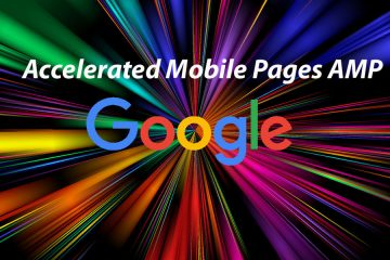 Accelerated Mobile Pages project lightning