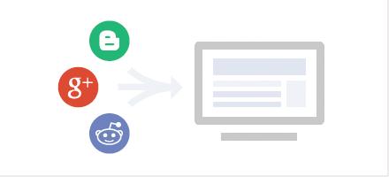 Medir en redes sociales - Analytics
