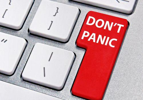 atención al cliente en redes sociales: crisis