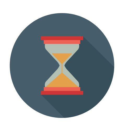 tiempo de respuesta al cliente en redes sociales