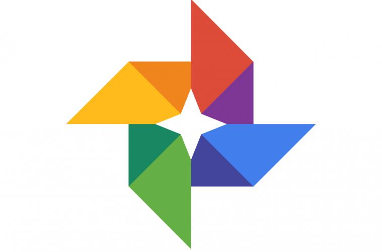 Google dejará de dar soporte a Picasa, invitando a sus usuarios a unirse a Google Photos