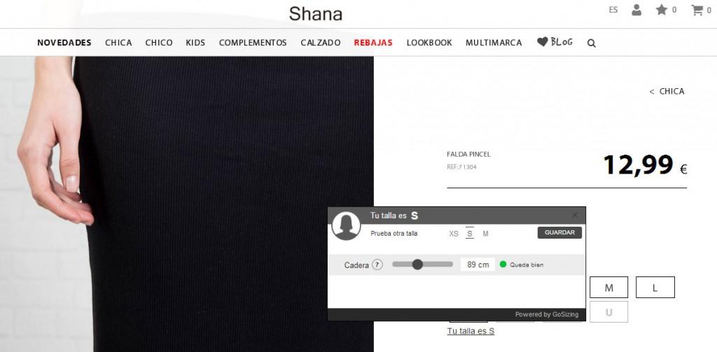 Shana-prueba-tu-talla