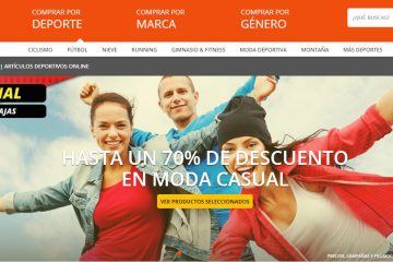 Sport-Zone-home-ropa-deportiva
