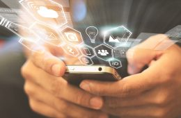 estrategia de marketing mobile