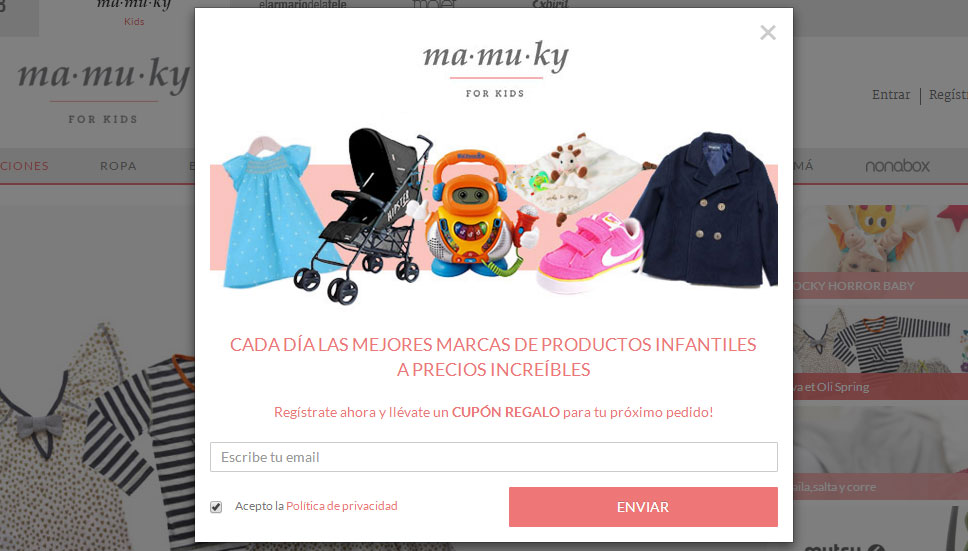 mamuky-pop-up-rebajas