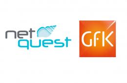 netquest gfk