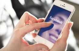 Facebook Instant Articles se abrirá a cualquier editor o anunciante en abril 2016