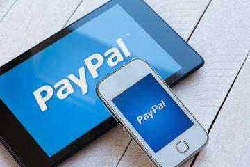 PayPal Commerce, un nuevo servicio de PayPal enfocado al omnicommerce