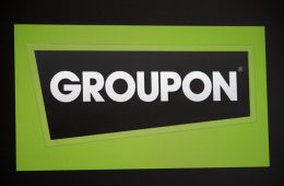 Resultados de Groupon 2015: un 3% más de ingresos, un 2% menos de beneficios que en 2014