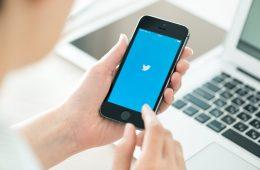 First View, una nueva modalidad de anuncios Twitter en formato de vídeo