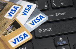 VISA Europa presenta sus resultados 2015 mostrando el crecimiento del gasto en eCommerce
