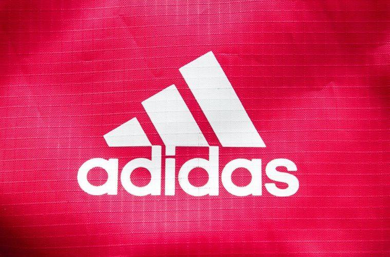 Avenue A, un discovery ecommerce para la compra de productos Adidas online
