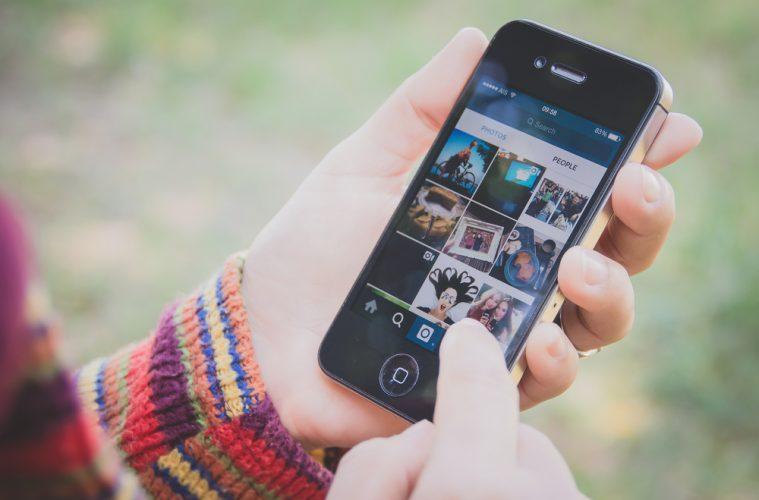 Instagram comienza a permitir publicidad en vídeo de 60 segundos de duración