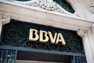 BBVA España lanza la herramienta integrada de pagos Nimble Payments