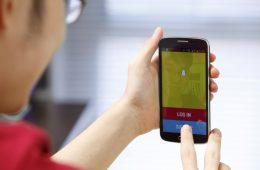 Snapchat permitirá que cualquier usuario pueda pagar para diseñar Snapchat Geofilters