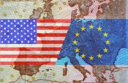 Privacy Shield, el acuerdo entre EEUU y la UE en reemplazo a Safe Harbor
