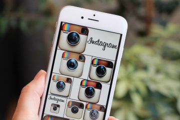 La app Instagram permite finalmente el cambio entre múltiples cuentas