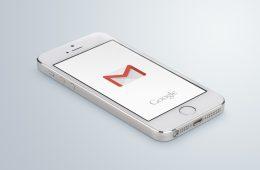 Google lanza Gmailify, una función para usar correos Yahoo, Outlook o Hotmail en Gmail